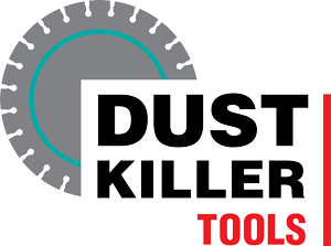 Dust Killer Tools